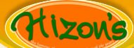 Hizon\'s Catering